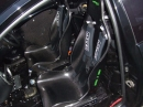 """Carbon Mods"" Full carbon fibre bucket seats"